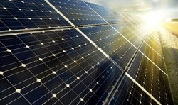 Rooftop Solar PV Plant EPC Services International