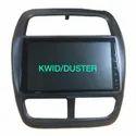 KWID Music System