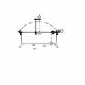 Cantilever Beam Apparatus