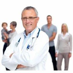 Pharma PCD Franchise In Rewa