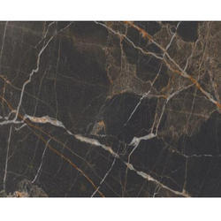 2041 VE Glossy Series Floor Tiles