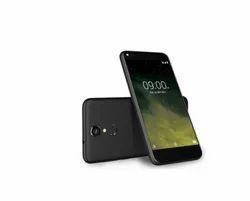 Lava Z70 Lava Smart Phone