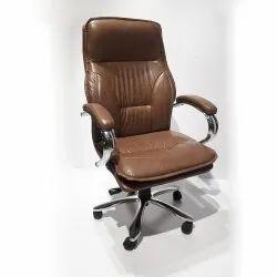 Ergonomic Revolving Office Chair