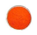 Disperse Dyes Orange RL
