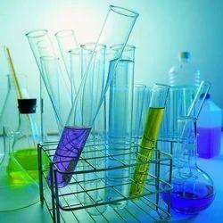 N, N- Carbonyldiimidazole