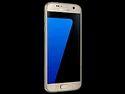 Samsung Mobile Phone Galaxy S7