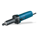 Bosch GGS 5000 L Professional Straight Grinder