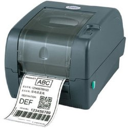 Barcode Printer TTP-345
