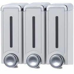 SD 070 WC III Liquid Soap Dispenser