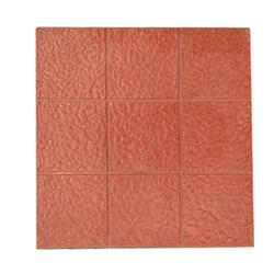 Stone Paver Tile