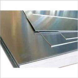 5 Mm Aluminium Sheet