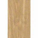 Oak Wood Laminated Board