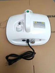 Defogger Sanitize Machine for Home