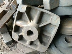 SS - Stainless Steel Castings - SS 304, 304L, 316, 316L1 309, 310