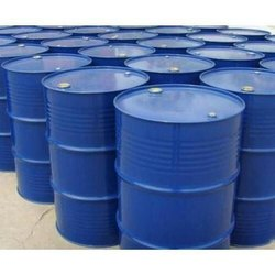 Epoxy Thinner, Packaging Type: Barrel
