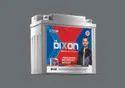 D B Dixon Motorcycle Batteries
