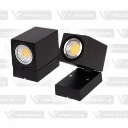 VLWL124 LED Outdoor Light