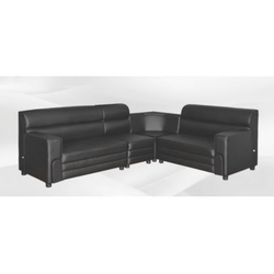 Raider Nilkamal Sofa Set