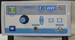Pulselith Pneumatic Lithotripter