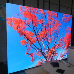 LED Video Walls Displays For Function