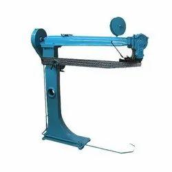 MECO Box Stitching Machine