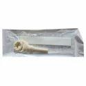 Male External Catheter Penile Sheath
