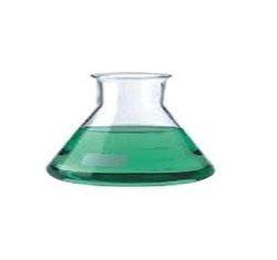 Ammonium Bisulphite Nickel