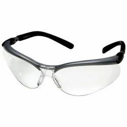 Anti Fog Eye Wear Goggles