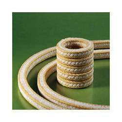 Aramid Rainforced PTFE Packing