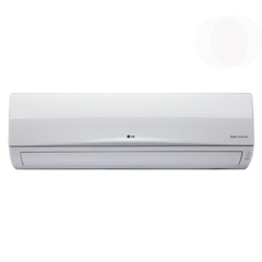 Split Air Conditioner 20T Cooling Only
