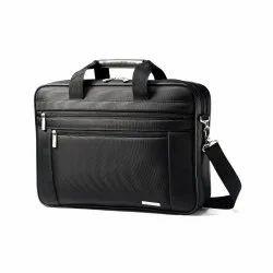 Vision Laptop Hand Bag