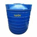 3000L Water Storage Tank