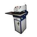 A3 Sublimation Fusing Machine