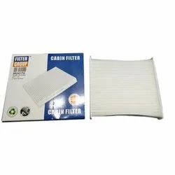 Cabin Air Filter For Jazz Car