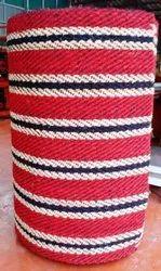 Coir Full Power Loom Matting