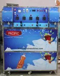 PM 6 2 Soda Fountain Machine