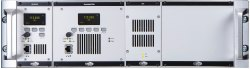 AERO VHF   Jotron /TR 7750