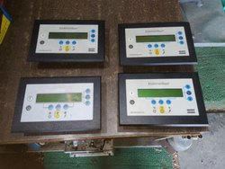 Screw compressor ELECTRONIKON CONTROLLER