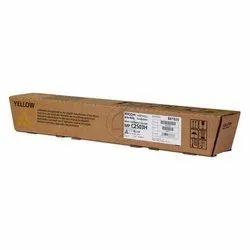 Ricoh MPC2503 Toner Cartridge