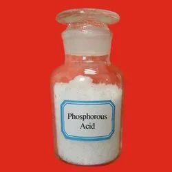 Phosphoric Acid Powder
