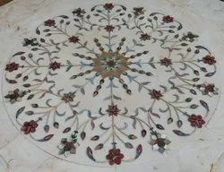 Marble Inlay Work Service