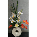 KAR- Artificial Flower Arrangements