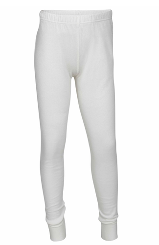 d8eef7049e43c Jockey Off White Kids Long John at Rs 319 /piece | Jockey Mens ...