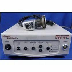 Stryker 988 Camera System