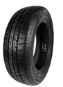 15 Inches Bridgestone B250 Tl 185/65 R15 88h Tubeless Car Tyre