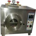 SS Laboratory Vacuum Oven