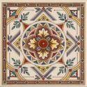 Decorative Cladding Tile