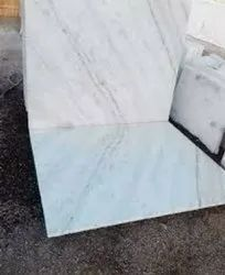 Hone Finish Marbles, Thickness: 20 mm