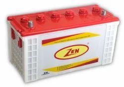 N90 Automotive Batteries, 12 V