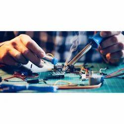 Wired Keyboard Repairing Service
